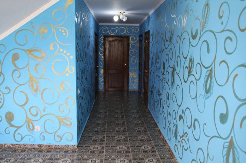 Отель Карамель, Мирный переулок, 13 на 8 номеров - Фотография 9