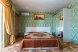 Одно комнатный номер на 2-4 человека с личной кухней:  Номер, Полулюкс, 4-местный, 1-комнатный - Фотография 65