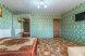 Одно комнатный номер на 2-4 человека с личной кухней:  Номер, Полулюкс, 4-местный, 1-комнатный - Фотография 66