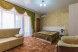 Одно комнатный номер на 2-4 человека с личной кухней:  Номер, Полулюкс, 4-местный, 1-комнатный - Фотография 67