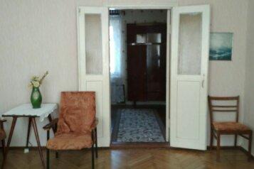Дом, 35 кв.м. на 4 человека, 2 спальни, улица Ермолова, 20, центр, Кисловодск - Фотография 4