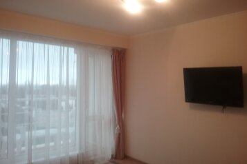 1-комн. квартира, 36 кв.м. на 4 человека, Перекопская улица, 4В, Алушта - Фотография 3