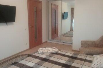1-комн. квартира, 36 кв.м. на 4 человека, Перекопская улица, 4В, Алушта - Фотография 4
