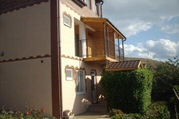 Гостевой дом, Озен Бою 2 проезд, 3 на 3 номера - Фотография 1