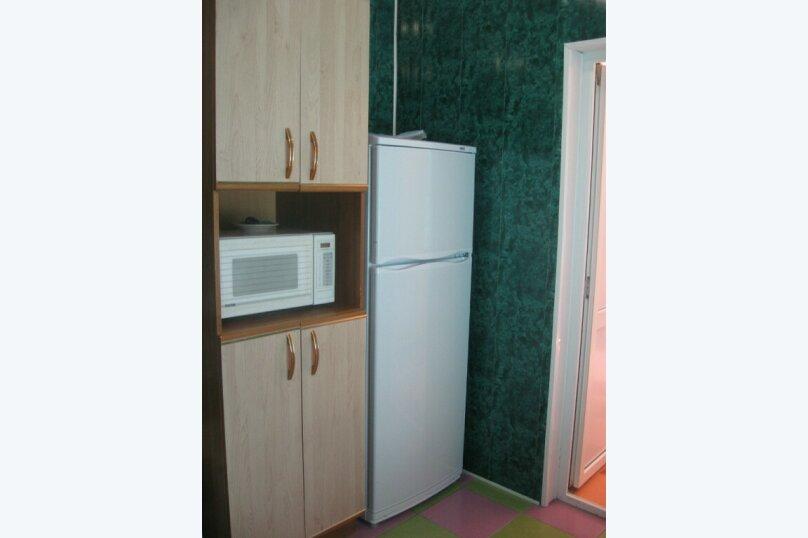 Гостиница 803970, Октябрьский пер, 5 на 5 комнат - Фотография 3