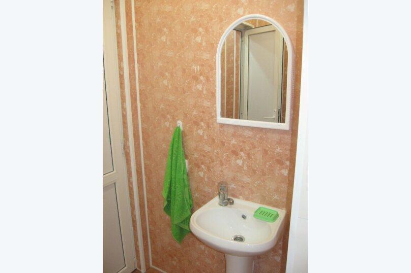 Гостиница 803970, Октябрьский пер, 5 на 5 комнат - Фотография 4