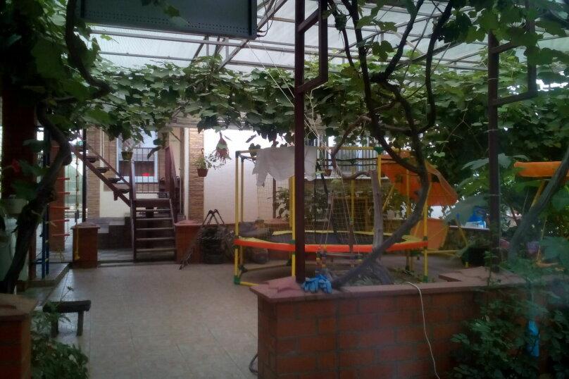 Гостиница 803970, Октябрьский пер, 5 на 5 комнат - Фотография 8