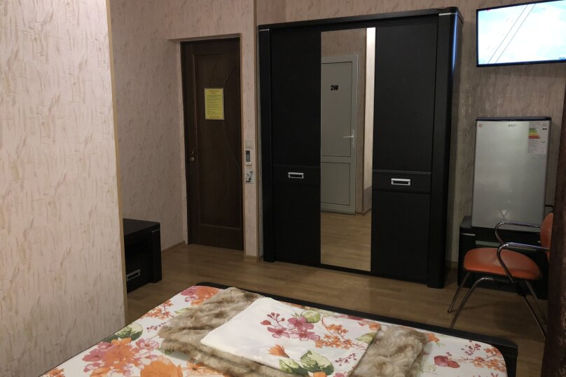 """Гостевой дом """"Ариетта"""", Апрельская улица, 10А на 14 комнат - Фотография 57"""