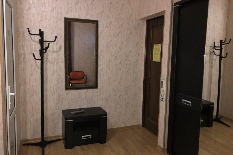 """Гостевой дом """"Ариетта"""", Апрельская улица, 10А на 14 комнат - Фотография 58"""