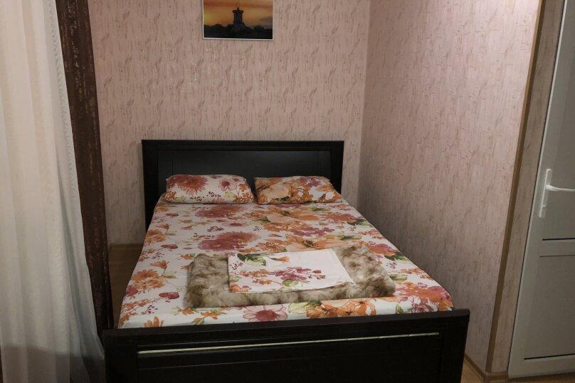 """Гостевой дом """"Ариетта"""", Апрельская улица, 10А на 14 комнат - Фотография 59"""