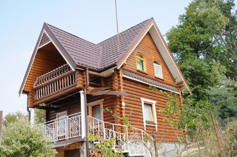 Дом, Таллинская, 62 Б, Лоо - Фотография 1