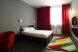Люкс с душем:  Номер, Люкс, 3-местный (2 основных + 1 доп), 1-комнатный - Фотография 9