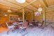 """Гостевой дом """"Домашний очаг"""", улица Мира, 37А на 15 комнат - Фотография 3"""