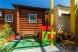 Гостевой дом у моря, улица Мира на 15 номеров - Фотография 5
