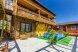 Гостевой дом у моря, улица Мира на 15 номеров - Фотография 6