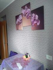 1-комн. квартира, 35 кв.м. на 2 человека, Куйбышева, центр, Кисловодск - Фотография 4