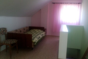 Дом, 133 кв.м. на 10 человек, 6 спален, Парковая , Штормовое - Фотография 2