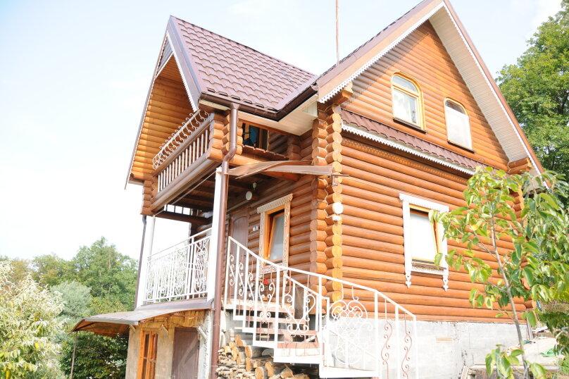 """Гостевой дом """"Южная Гармония"""", Таллинская, 62 Б на 1 комнату - Фотография 1"""