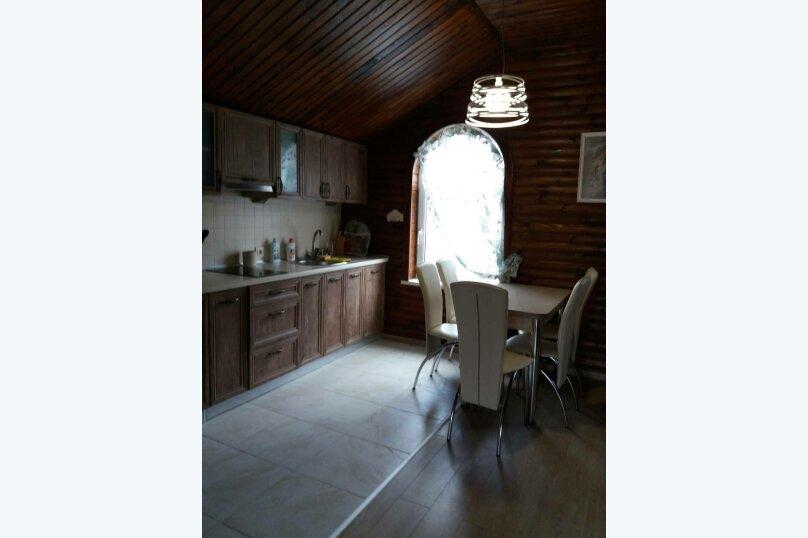 Частный  дом , улица Академика Виткевича, 14Г на 3 комнаты - Фотография 38