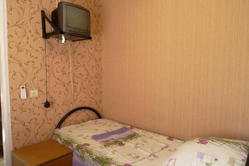 """Гостевой дом """"На Нижнесадовой 28"""", Нижнесадовая улица, 28 на 6 комнат - Фотография 34"""