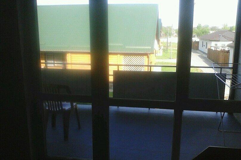Таунхаус, 55 кв.м. на 6 человек, 2 спальни, Жемчужная, 11, Витино - Фотография 7