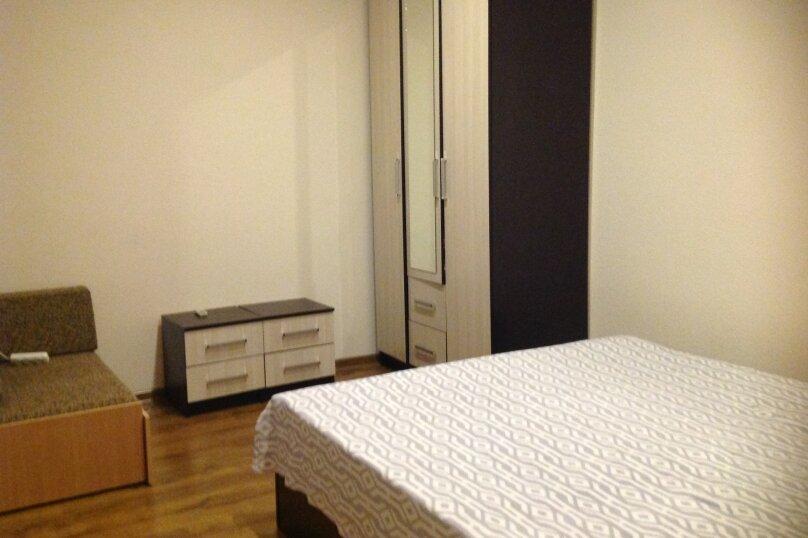 Таунхаус, 55 кв.м. на 6 человек, 2 спальни, Жемчужная, 11, Витино - Фотография 8