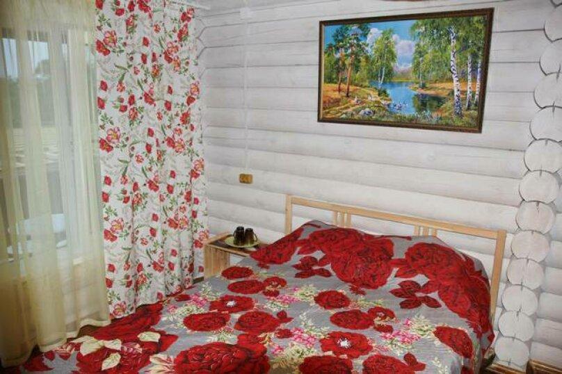 """Гостевой дом """"Домашний очаг"""", улица Мира, 37А на 15 комнат - Фотография 9"""