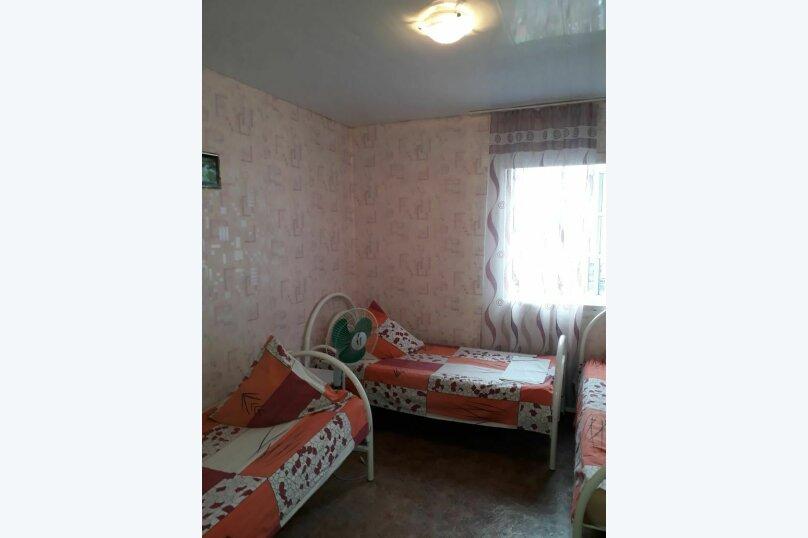 """Гостевой дом """"На Херсонской 49"""", Херсонская улица, 49 на 16 комнат - Фотография 12"""