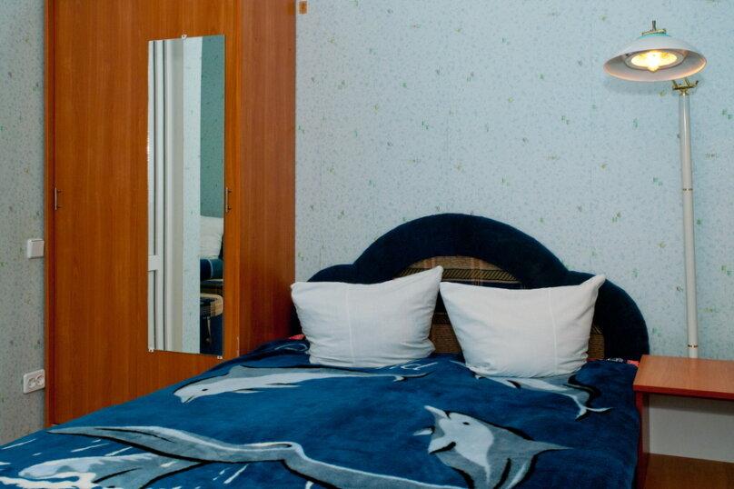 """Мини-отель """"Уютный дворик"""", Октябрьская, 20 на 8 номеров - Фотография 22"""