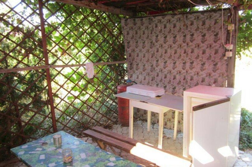База отдыха, улица Владимира Симонка, 72 на 30 номеров - Фотография 5