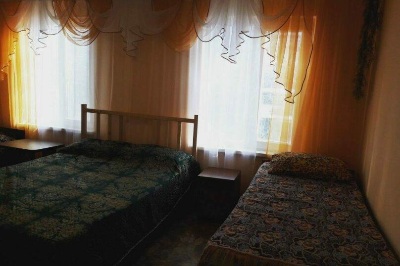 """Гостевой дом """"На Лиманной 10"""", Лиманная улица, 10 на 15 комнат - Фотография 18"""