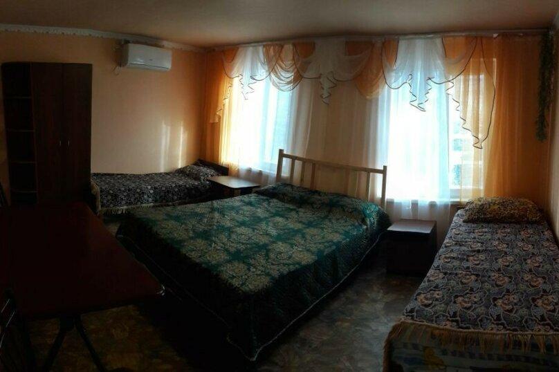 """Гостевой дом """"На Лиманной 10"""", Лиманная улица, 10 на 15 комнат - Фотография 19"""