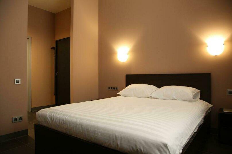 """Гостиница """"Отель Адмирал"""", набережная Северной Двины, 32 на 10 номеров - Фотография 5"""