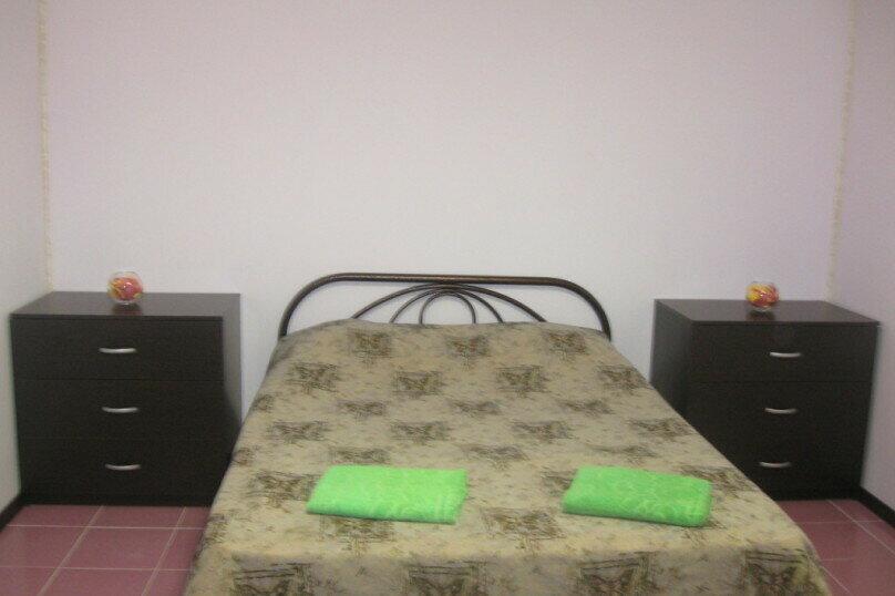 Гостиница 803970, Октябрьский пер, 5 на 5 комнат - Фотография 16