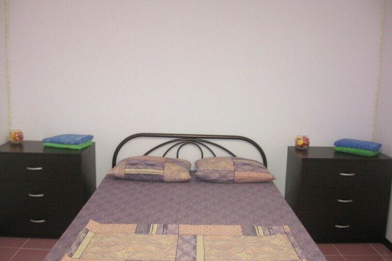 Гостиница 803970, Октябрьский пер, 5 на 5 комнат - Фотография 17
