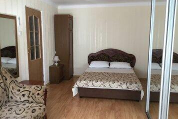 1-комн. квартира, 30.1 кв.м. на 4 человека, Алупкинское шоссе, 34, Гаспра - Фотография 1