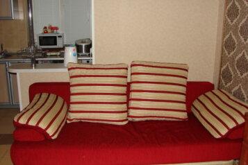 1-комн. квартира, 25 кв.м. на 3 человека, улица 8 Марта, Евпатория - Фотография 2