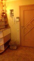 3-комн. квартира, 80 кв.м. на 5 человек, улица Некрасова, Евпатория - Фотография 2