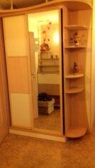 3-комн. квартира, 80 кв.м. на 5 человек, улица Некрасова, Евпатория - Фотография 3