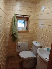 Дом с дровяной баней на 6 человек, 2 спальни, Светлая, Мышкин - Фотография 3