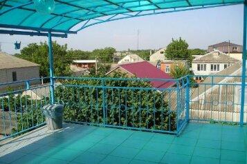 Мини-Гостиница , Строительная улица на 8 номеров - Фотография 3