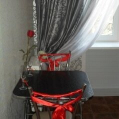 1-комн. квартира, 33 кв.м. на 2 человека, Вольская улица, Саратов - Фотография 4