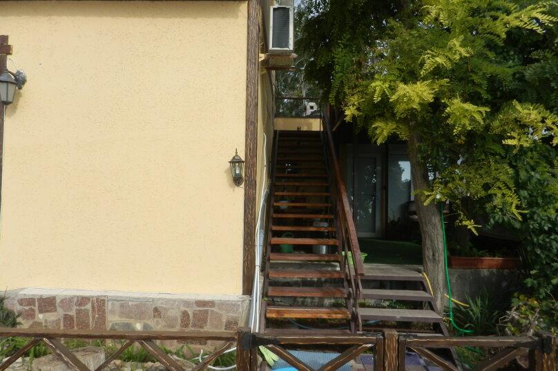 """Гостевой дом """"Fortuna"""", Аллея Дружбы, 11А на 9 комнат - Фотография 61"""