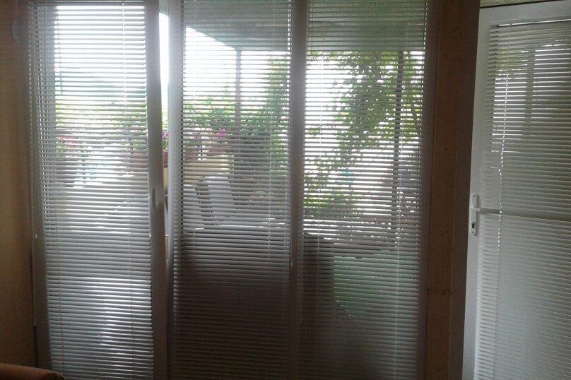 """Гостевой дом """"Fortuna"""", Аллея Дружбы, 11А на 9 комнат - Фотография 53"""