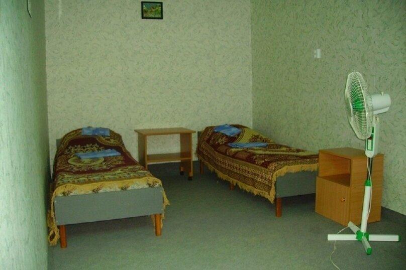 Двухместный коттедж, улица Владимира Симонка, 72, Севастополь - Фотография 1