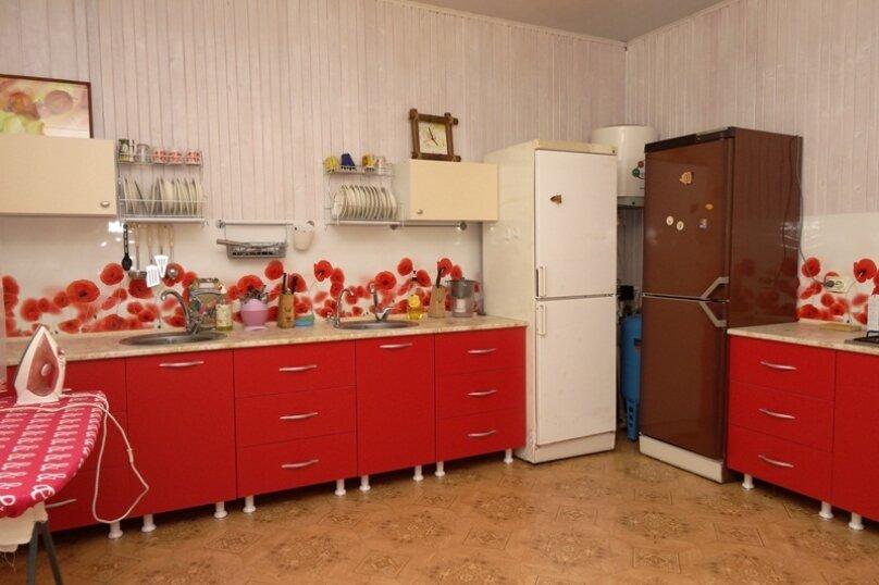 Гостевой дом Солнечный, Таманский проезд, 9 на 12 комнат - Фотография 9