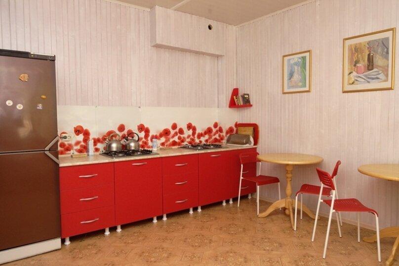 Гостевой дом Солнечный, Таманский проезд, 9 на 12 комнат - Фотография 10