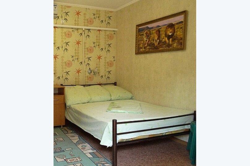 """Гостевой дом """"На Нижнесадовой 28"""", Нижнесадовая улица, 28 на 6 комнат - Фотография 38"""