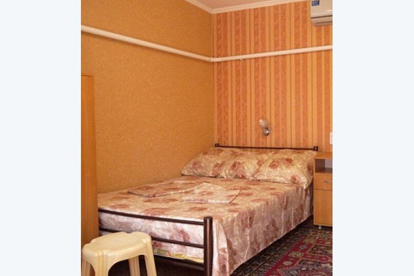 """Гостевой дом """"На Нижнесадовой 28"""", Нижнесадовая улица, 28 на 6 комнат - Фотография 36"""