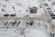 2-комн. квартира, 53 кв.м. на 4 человека, улица Сергея Преминина, 4, Вологда - Фотография 9